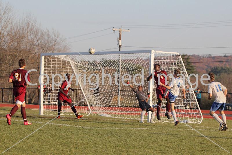 soccer_9700