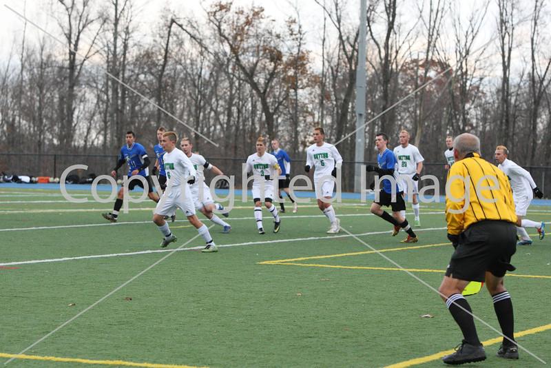 Soccer_Dist_0166