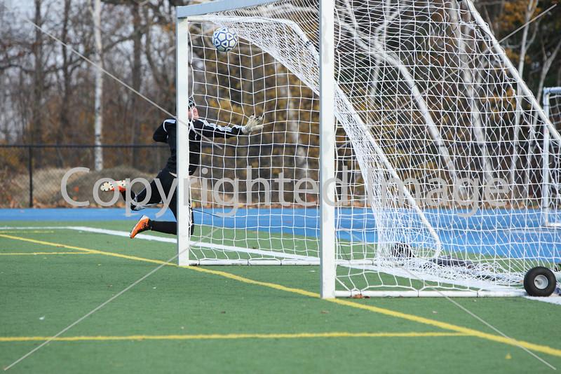 Soccer_Dist_0192