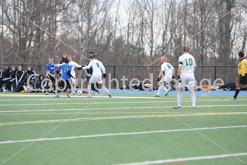 Soccer_Dist_0168