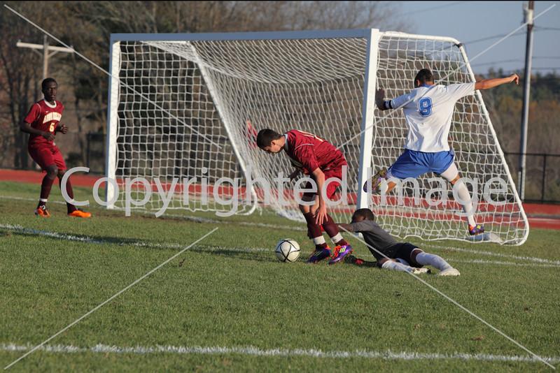 soccer_9628