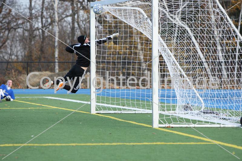 Soccer_Dist_0191