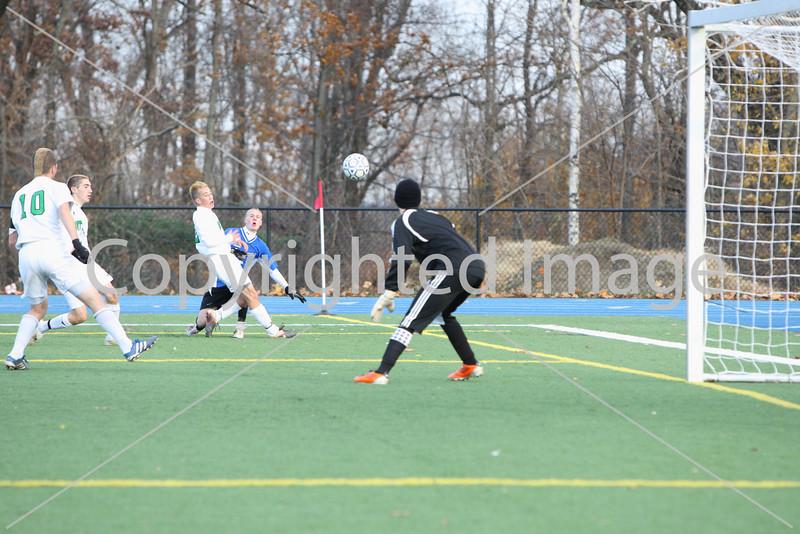 Soccer_Dist_0186