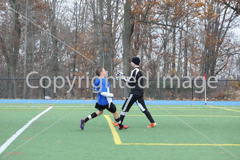 Soccer_Dist_0176