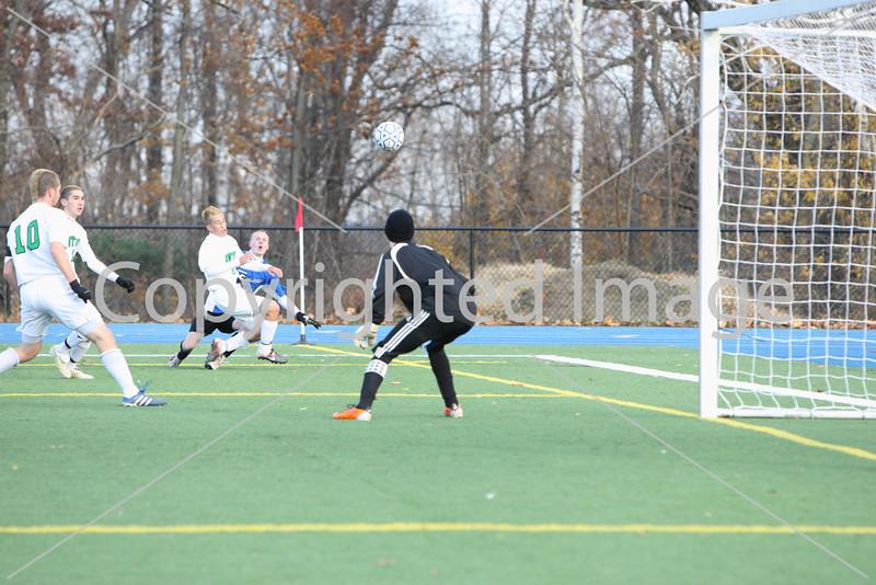 Soccer_Dist_0187