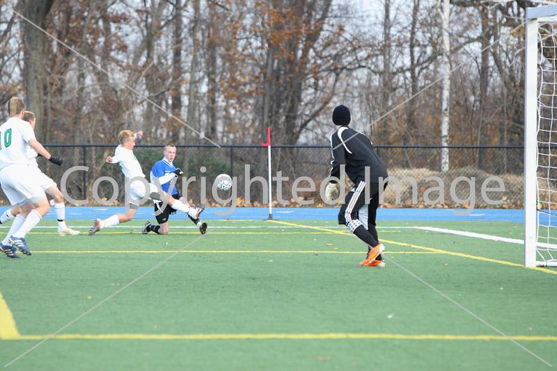Soccer_Dist_0184