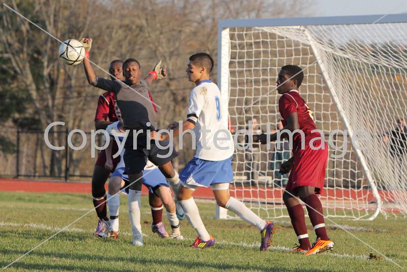 soccer_9705