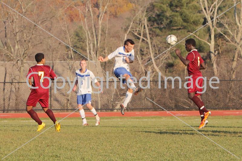 soccer_9662