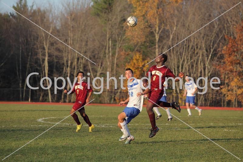 soccer_9765