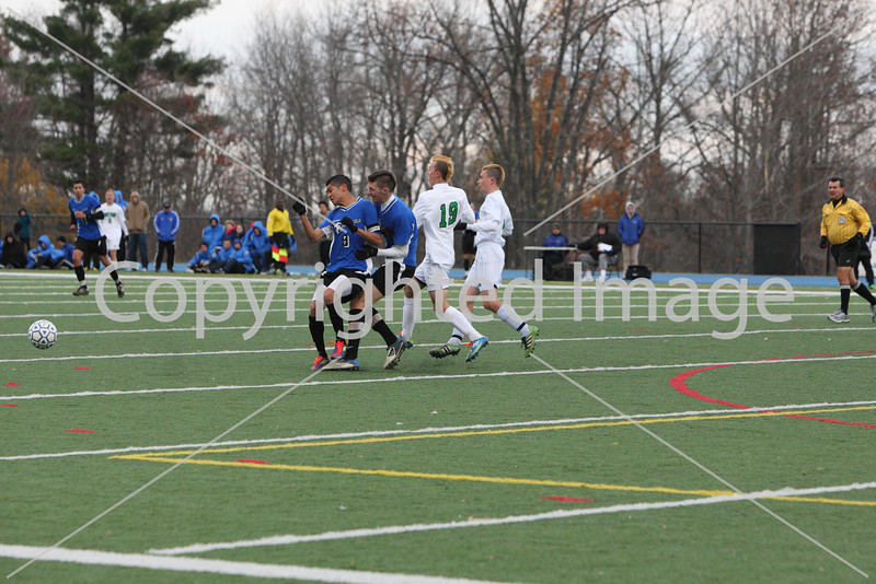 Soccer_Dist_0160