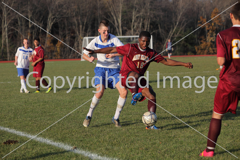 soccer_9617