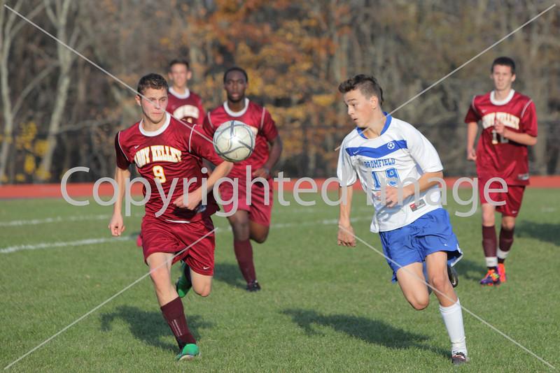 soccer_9573