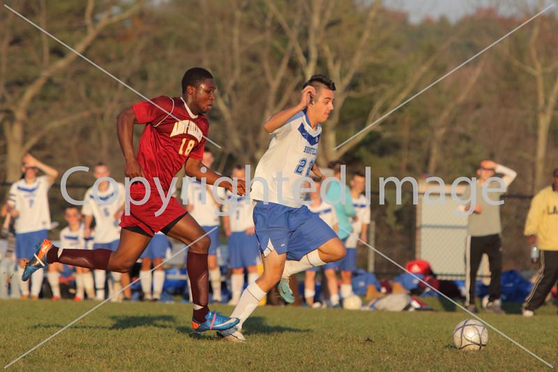 soccer_9784