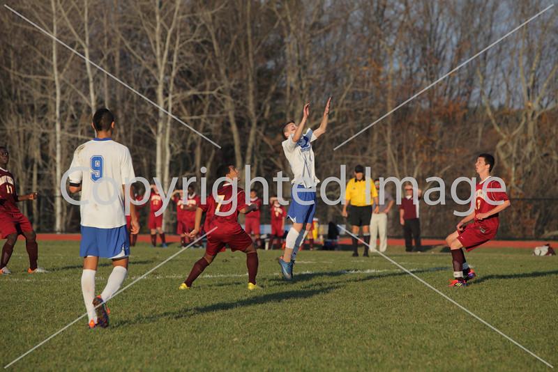 soccer_9709