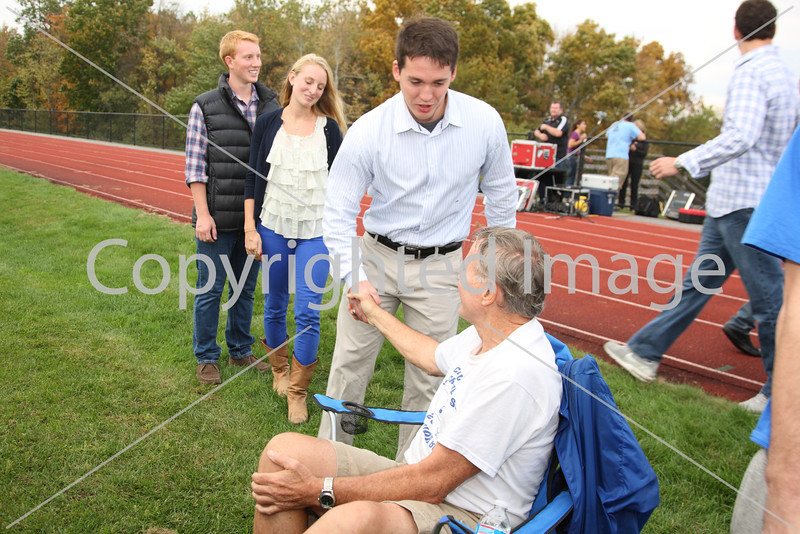 Homecoming_2012_9690