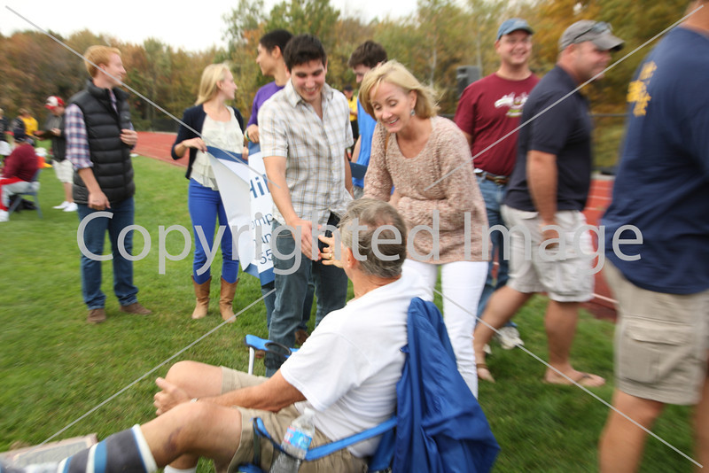 Homecoming_2012_9686