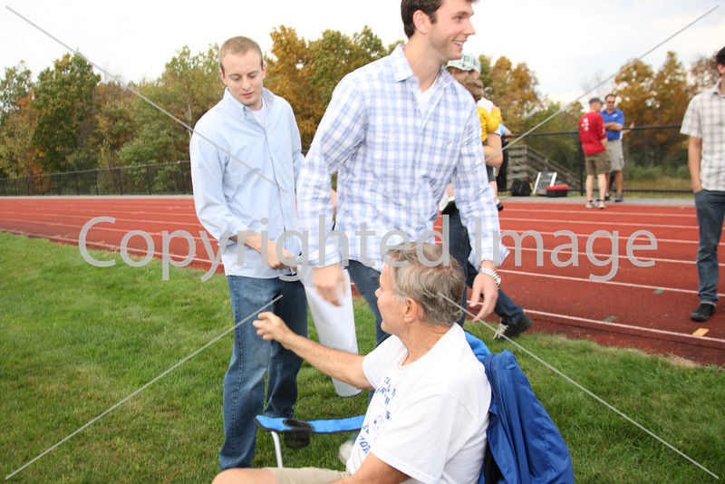Homecoming_2012_9693