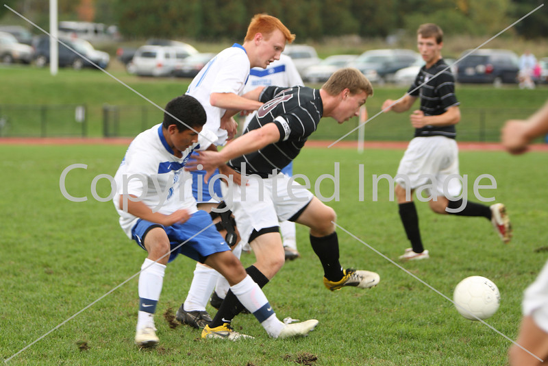 Homecoming_2012_9709