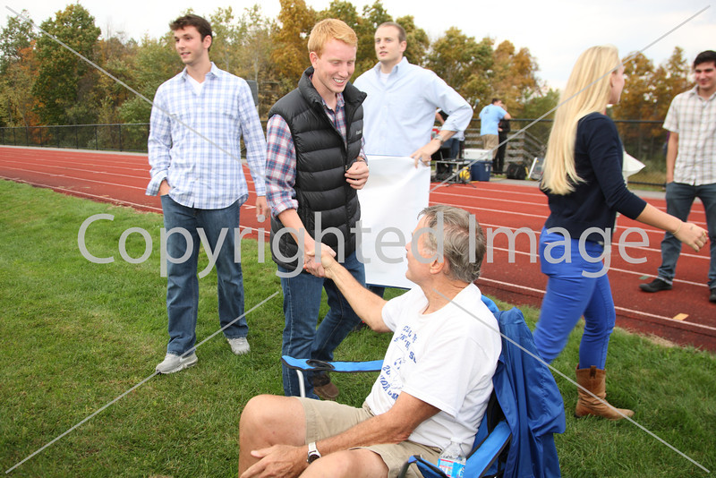 Homecoming_2012_9692