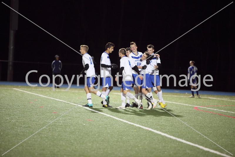 soccer_7561