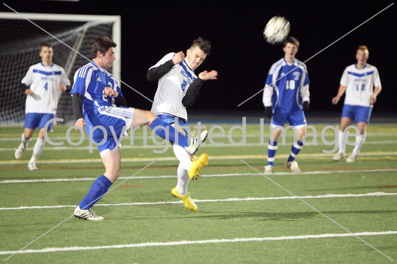 soccer_7483