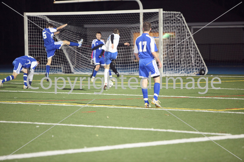 soccer_7541