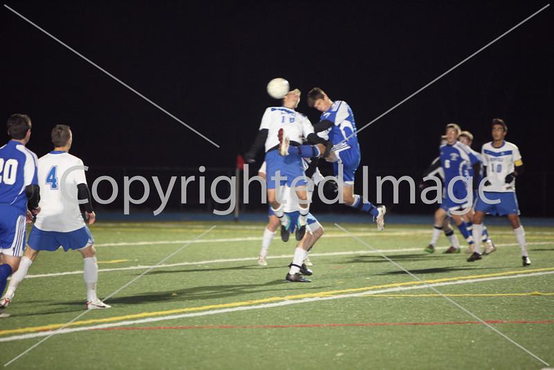 soccer_7568