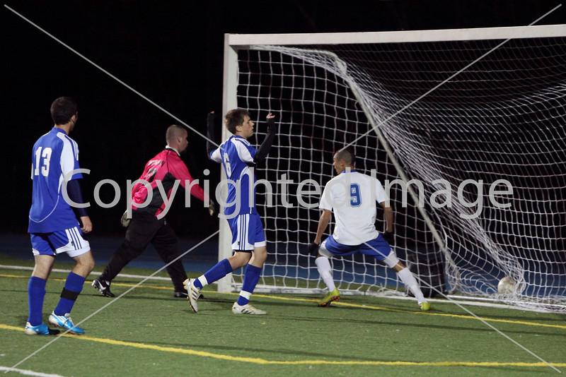 soccer_7511