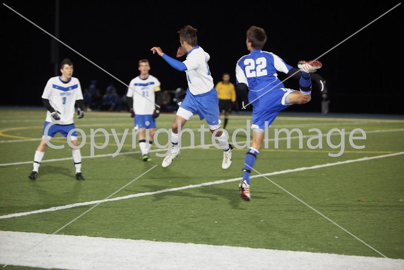 soccer_7523