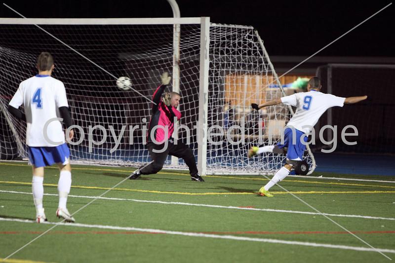 soccer_7551