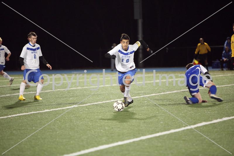 soccer_7484