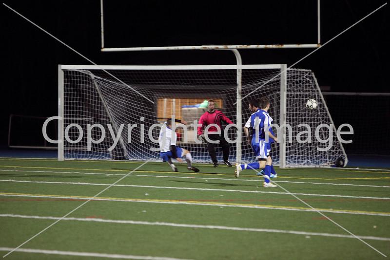 soccer_7492