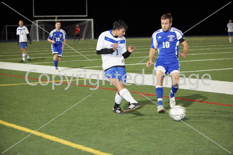 soccer_7532