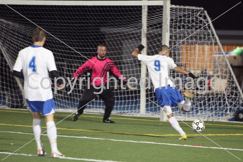 soccer_7550