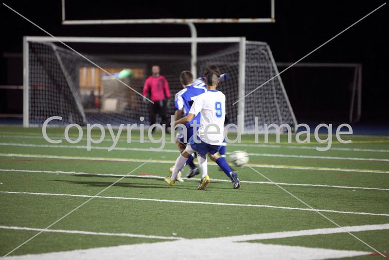 soccer_7548