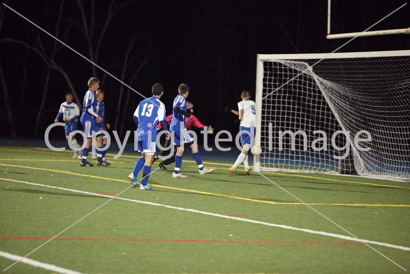 soccer_7509