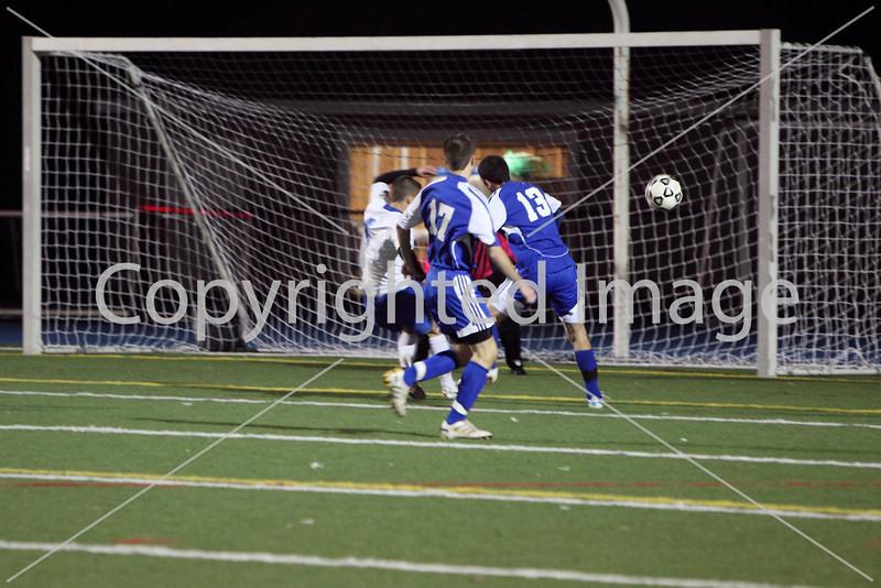 soccer_7491