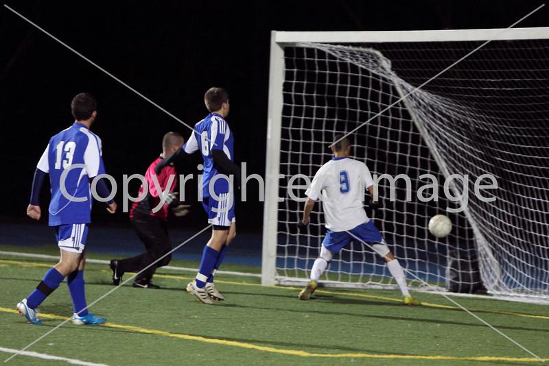 soccer_7510
