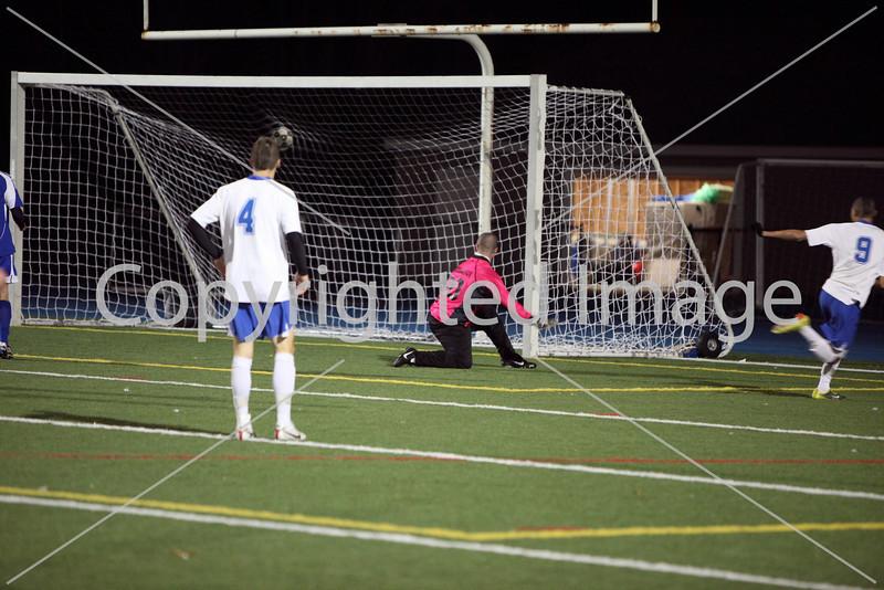 soccer_7552