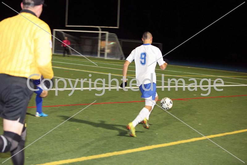 soccer_7507