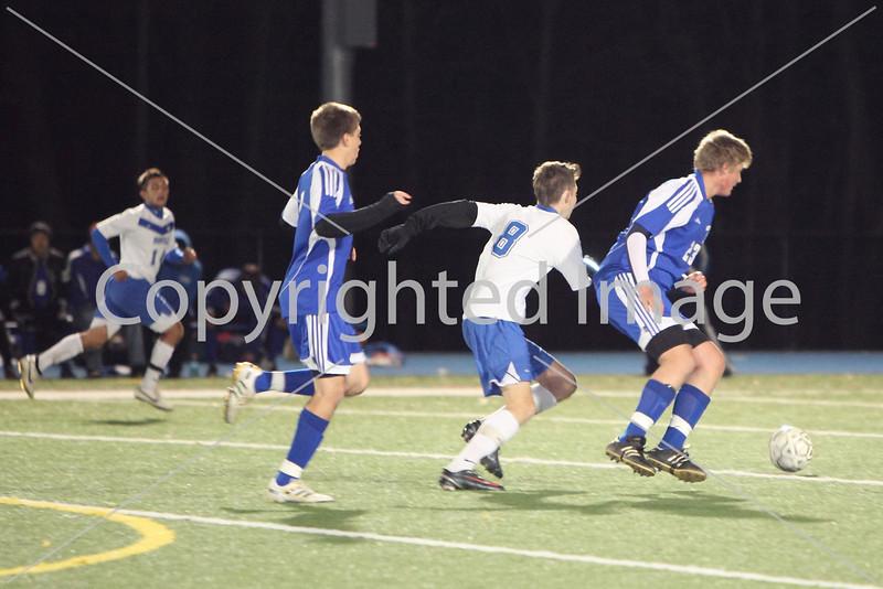 soccer_7524