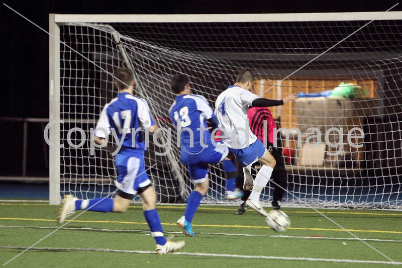soccer_7490