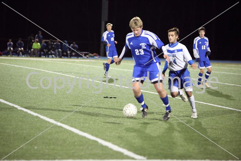 soccer_7528