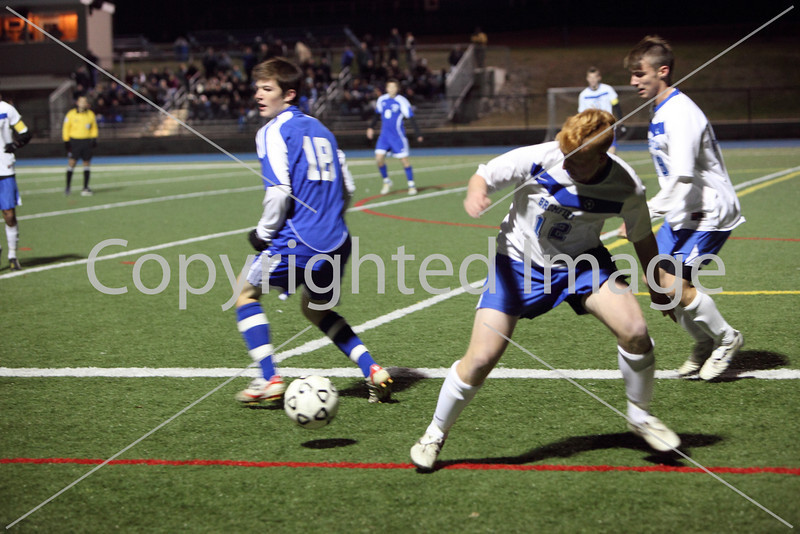 soccer_7477