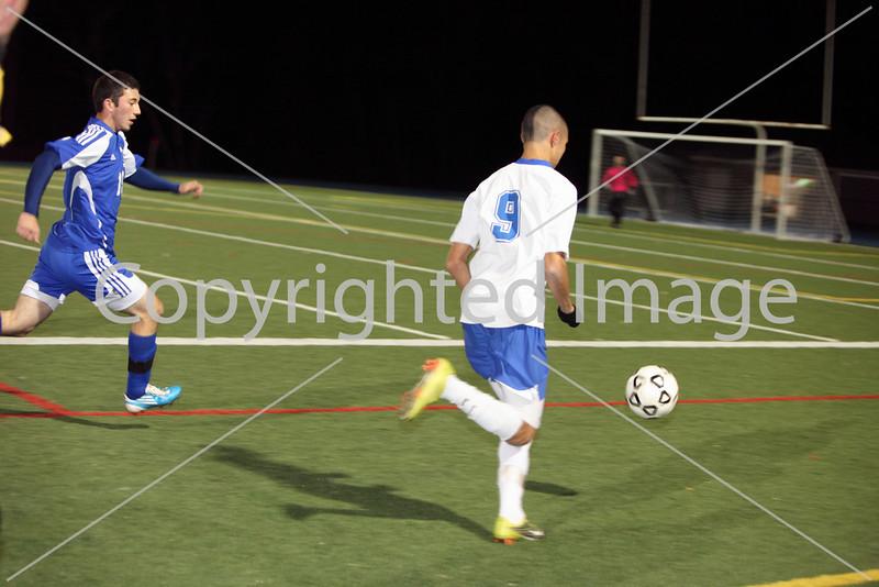soccer_7506