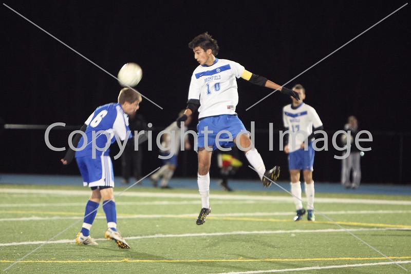 soccer_7521