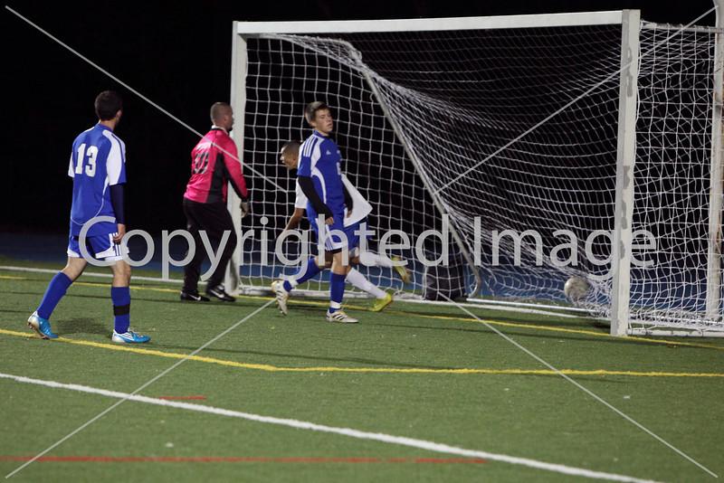 soccer_7512