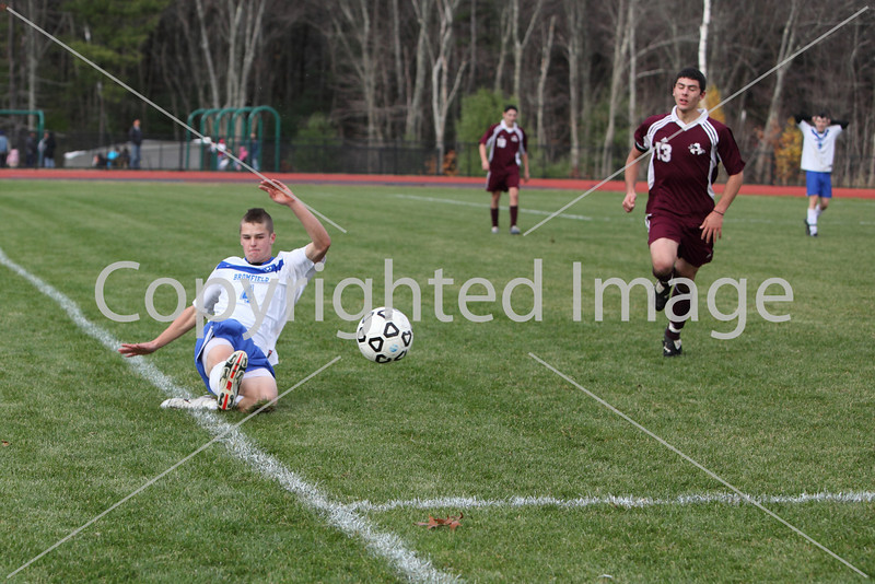 boys_soccer_6625