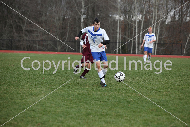 boys_soccer_6666
