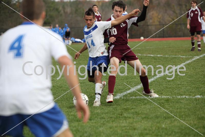 boys_soccer_6604